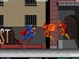 Superman - Mame - Original Arcade