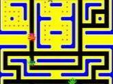 Play old atari games free