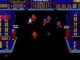 Turkey Shoot - Mame - Original Arcade