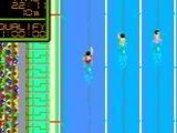 Water Match - Mame - Original Arcade