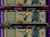 Xenophobe Mame Original Arcade Play Retro Games