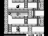 Bugs Bunny - Crazy Castle 2 - Nintendo Game Boy Color