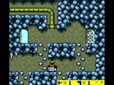 Bugs Bunny - Crazy Castle 3 - Nintendo Game Boy Color