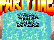 Party Time: Gonta the Diver II / Ganbare! Gonta!! 2 (W